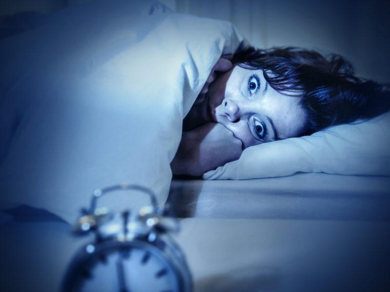 Understanding the Human Sleep Cycle