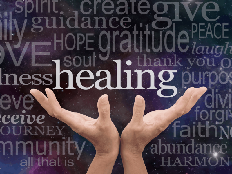 How You Can Benefit From Energy Healing Even If You Are Skeptical