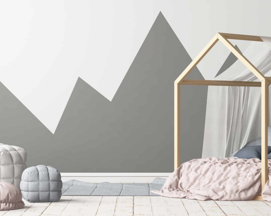 What Is The Best Color For Your Child's Bedroom4