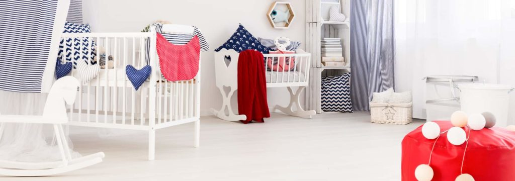 What Is The Best Color For Your Child's Bedroom6