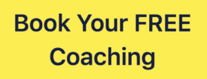 Book your free insomnia coaching
