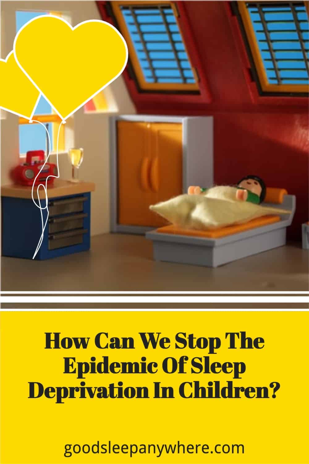 How-Can-We-Stop-The-Epidemic-Of-Sleep-Deprivation-In-Children_